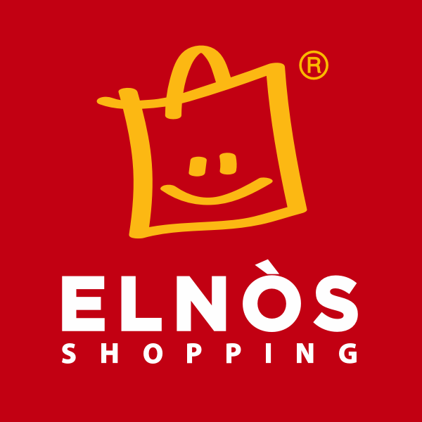 ELNÒS SHOPPING