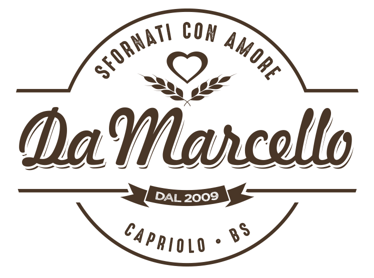 Damarcello