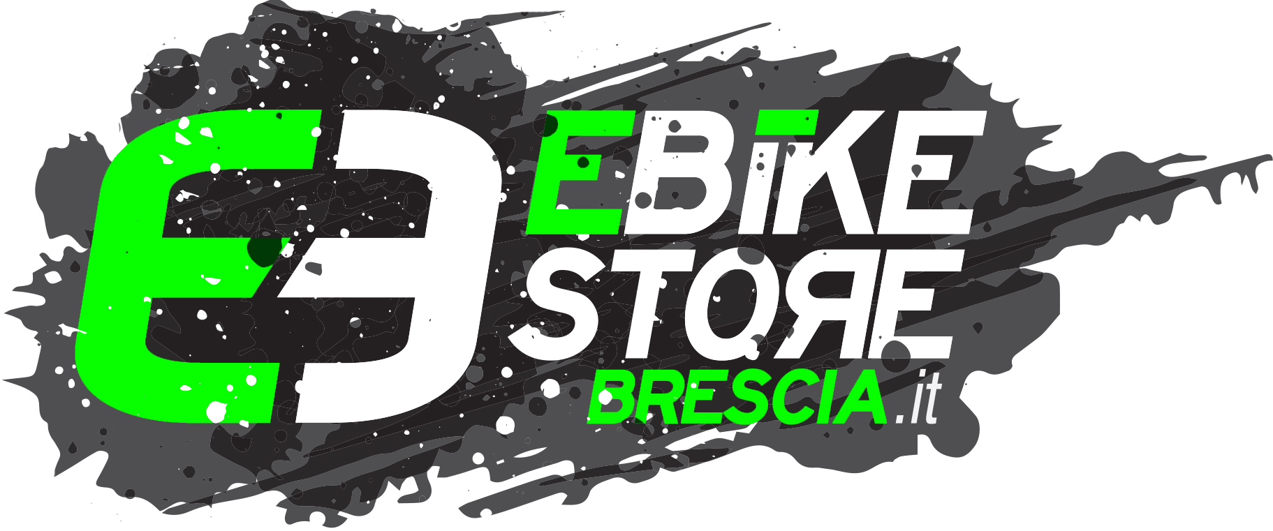 e bike store brescia roncadelle e bike store. Black Bedroom Furniture Sets. Home Design Ideas
