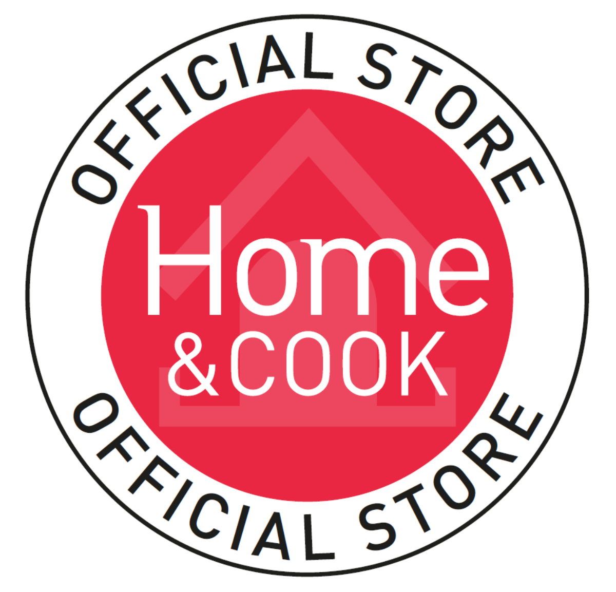 Home & Cook ELNÒS Shopping