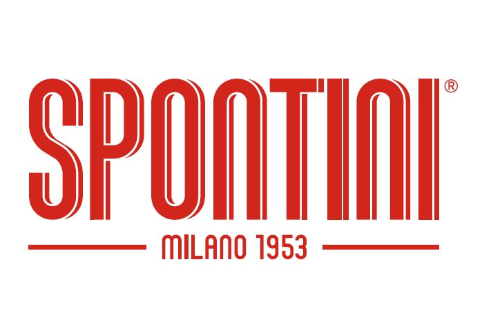 Pizzeria Spontini ELNÒS Shopping